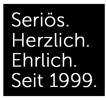 www.zukunftsblick-live.com